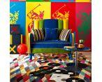 ABART armchair-sofa фото