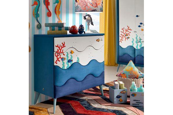 Ocean sideboard  фото цена