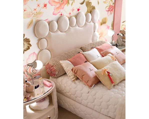 PEPITA bed