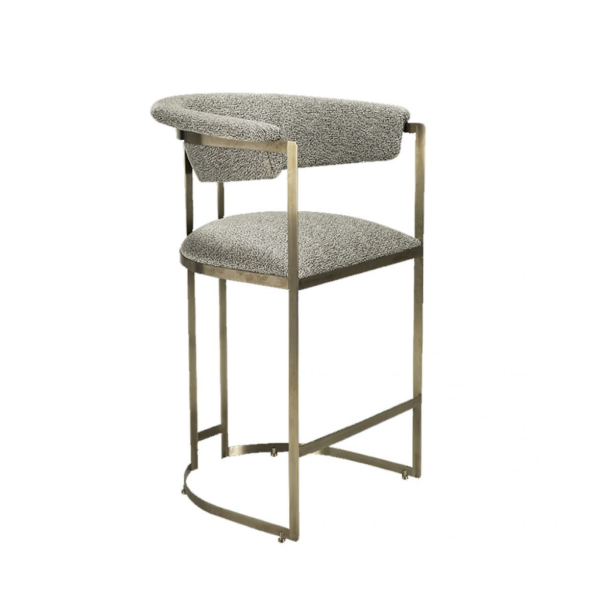 ANOUKA bar stool