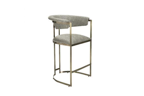 ANOUKA bar stool  фото цена