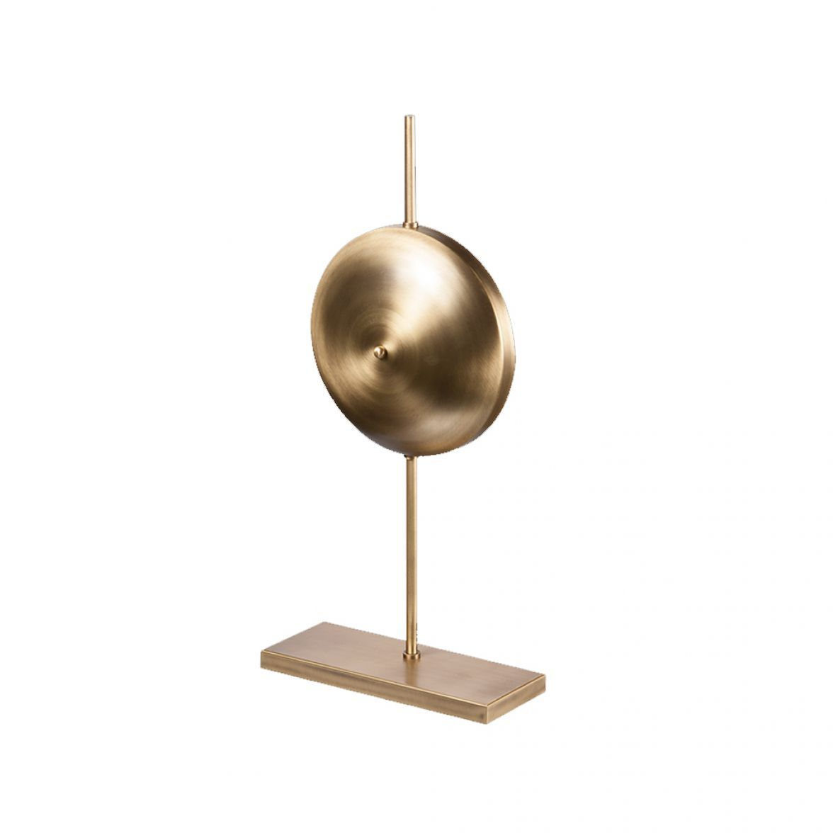 ARGIA table lamp