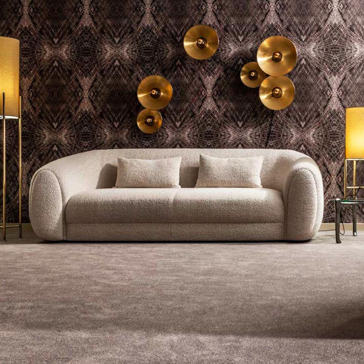 BARNABAS sofa