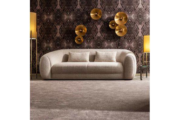 BARNABAS sofa  фото цена