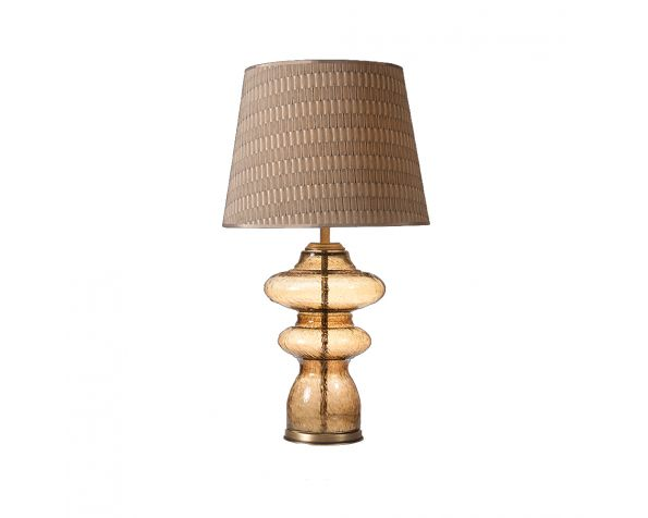 DITA table lamp