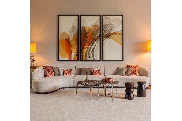 DON IGNACIO sofa  фото цена