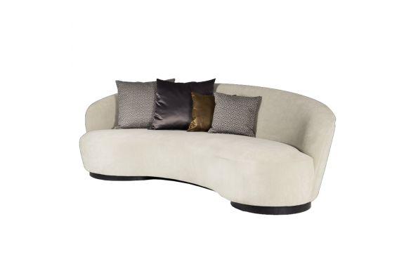 IGNACIO - L sofa  фото цена