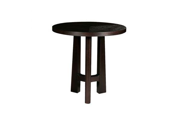 RAFAELA HIGH BAR table  фото цена