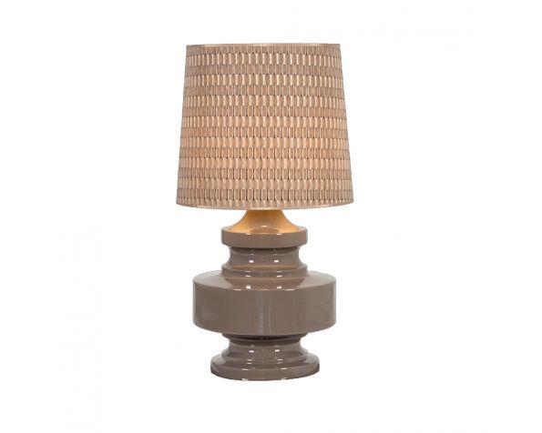 SAINT MARTIN table LAMP