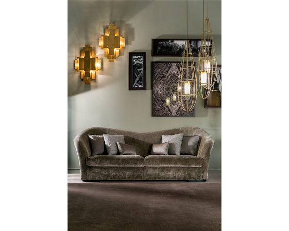 ARCHIBALD sofa