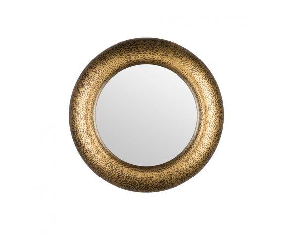 Apollon mirror