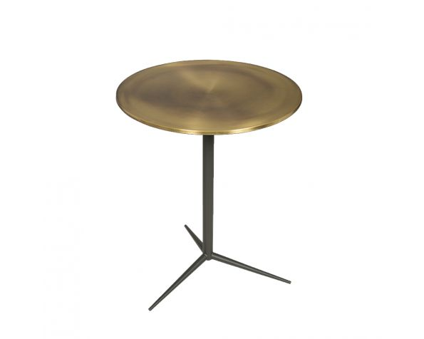 AGDA SIDE tables