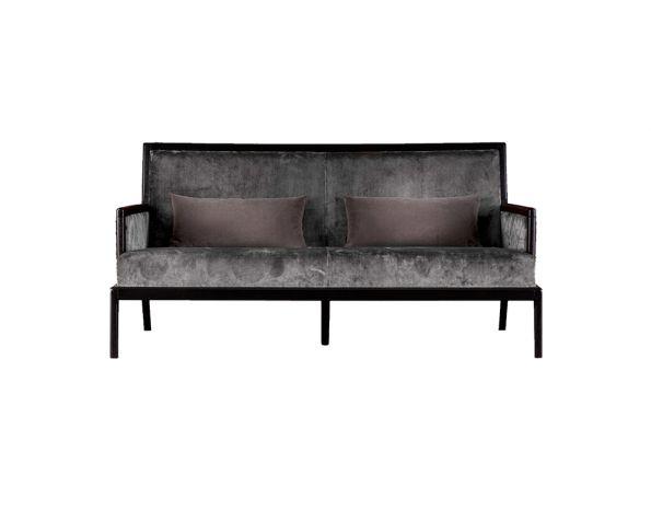 Arture sofa