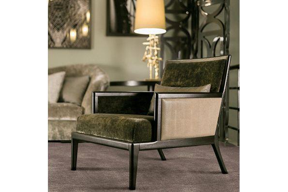 Arture armchair  фото цена