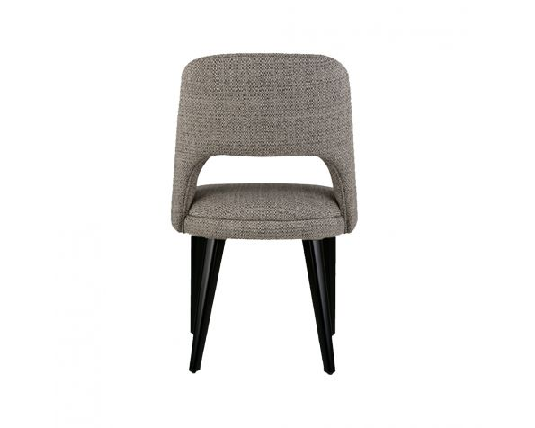 COSTANZA S dining chair
