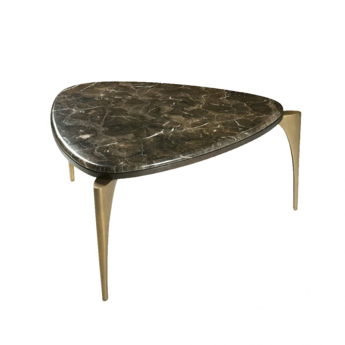 MANOLO COCKTAIL table