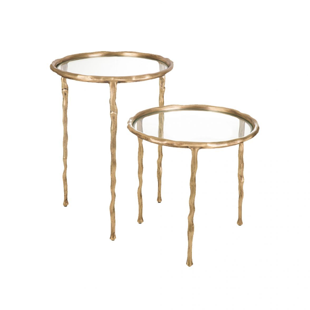 LUPA L&S side tables