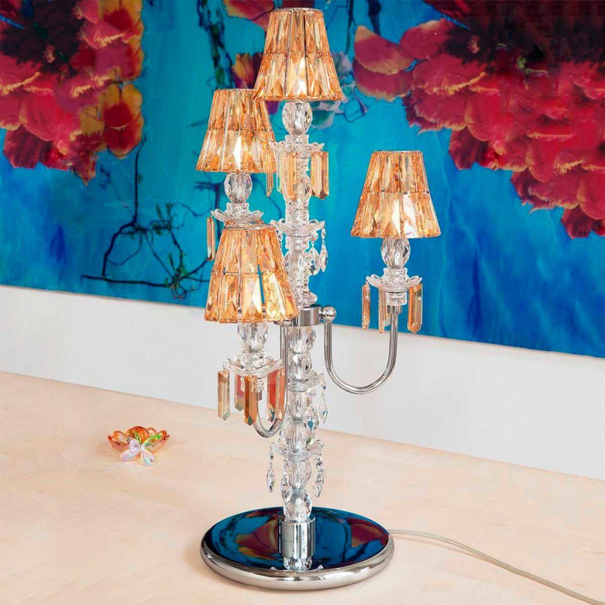 LULA MINI TABLE lamp