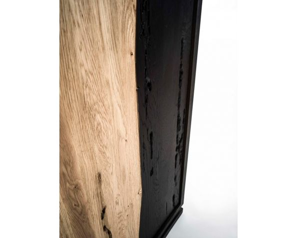 FIRE HIGH sideboard