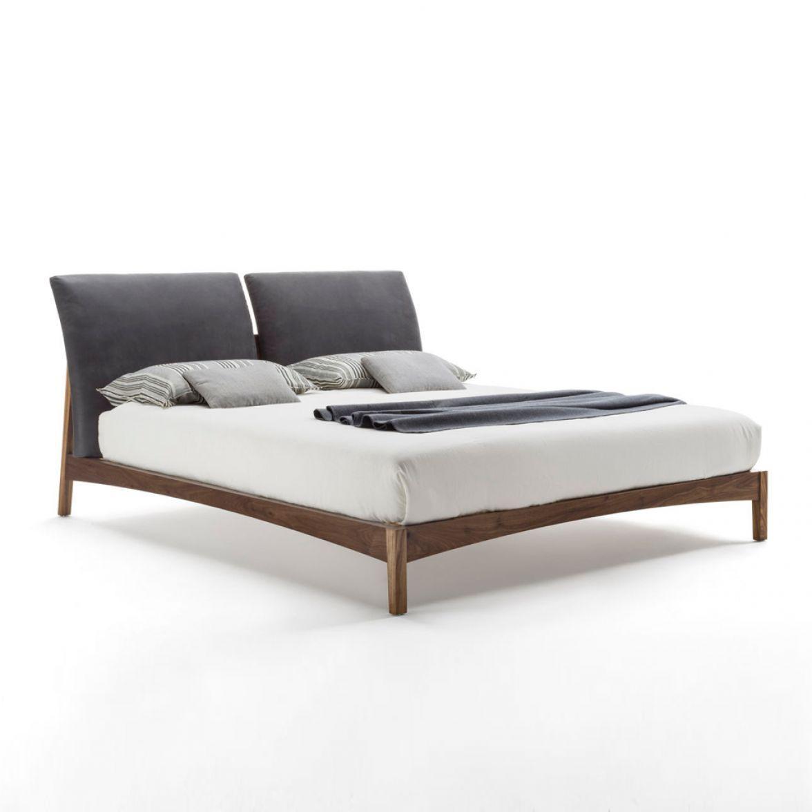 SLEEPY DOUBLE bed