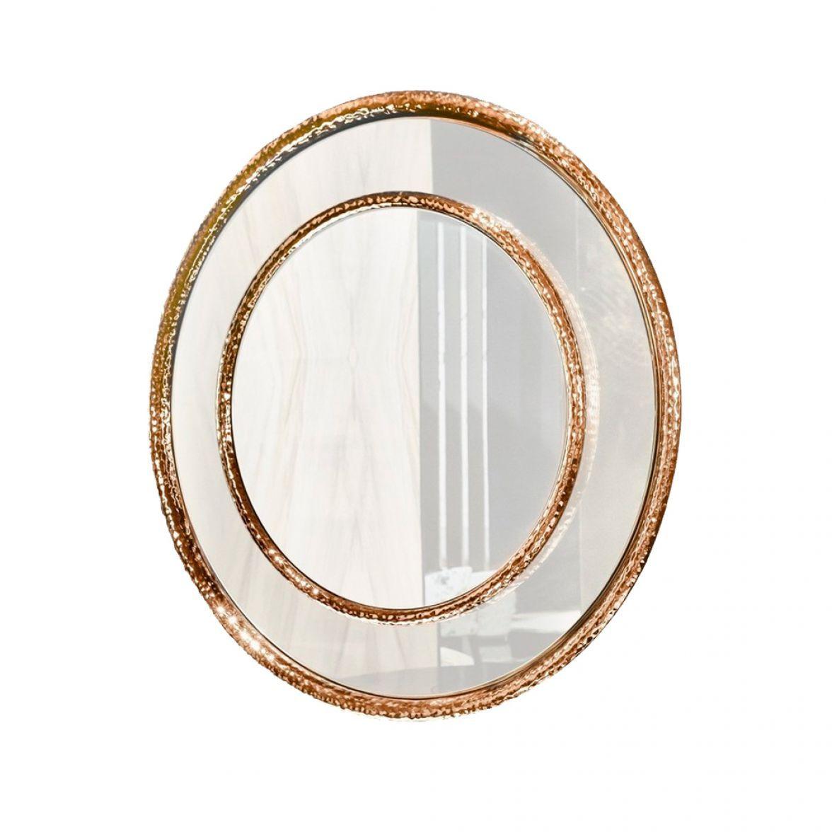 TESEO mirror