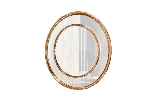 TESEO mirror  фото цена