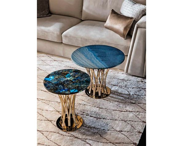 GISELLE SIDE TABLE