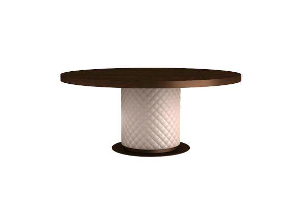 BALTIMORA dining table  фото цена