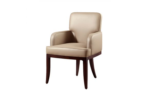 CHELSEA Armchair  фото цена