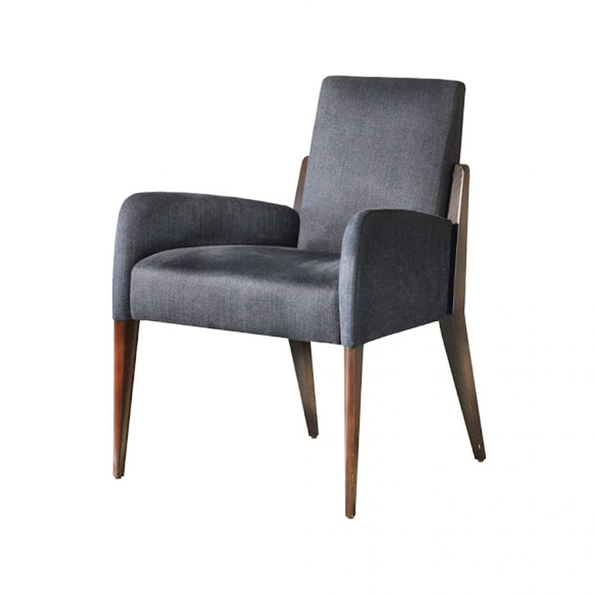EMERALD armchair