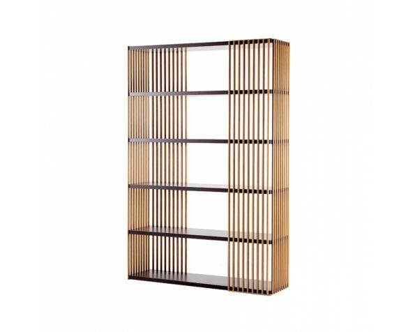 EMPIRE Bookcase