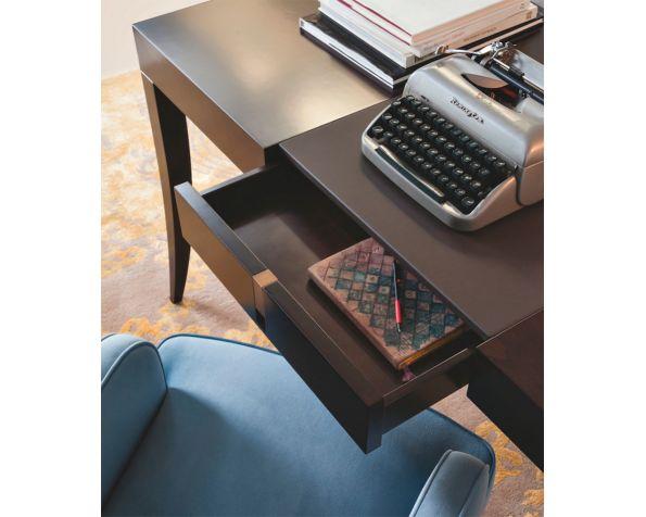 JUBILEE desk