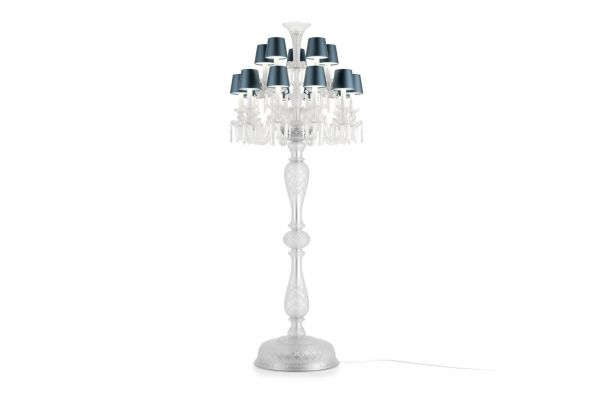 Rudolf floor lamp  фото цена