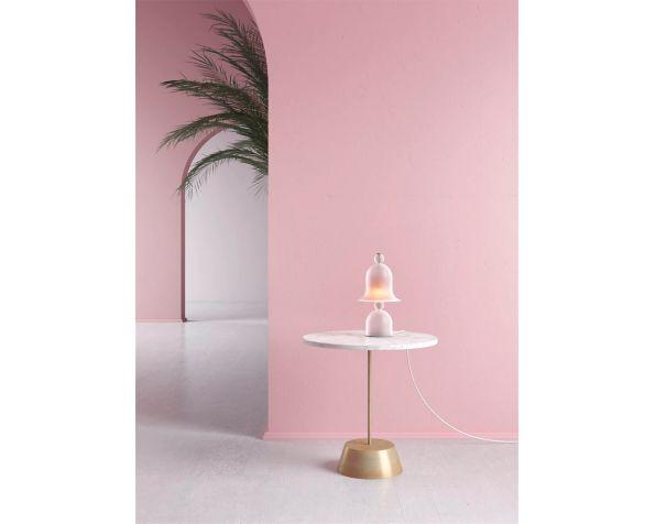 Siren Table lamp