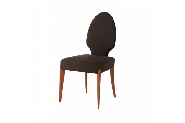THOR chair  фото цена