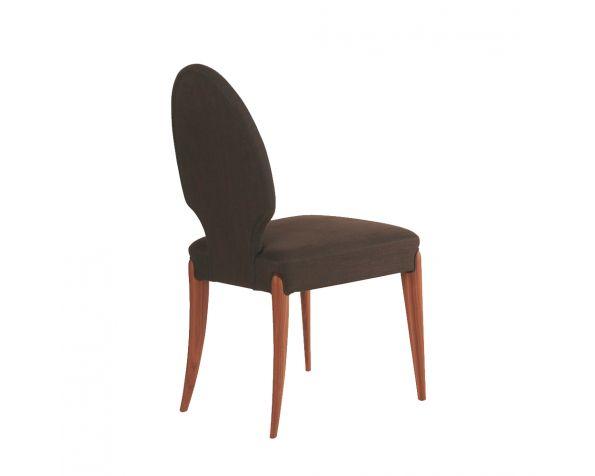 THOR chair
