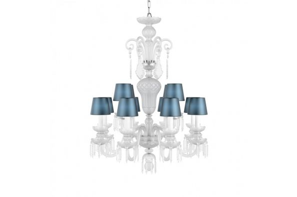 Rudolf  chandelier  фото цена