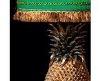 Golden Pine xxl table lamp фото