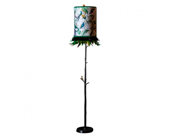 Birdy's Or Floor lamp
