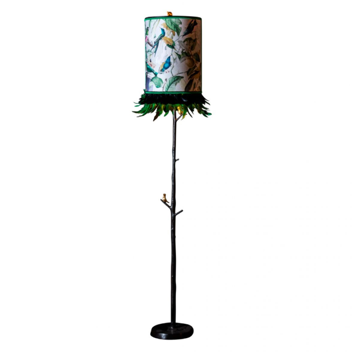 Birdy's Or Floor lamp