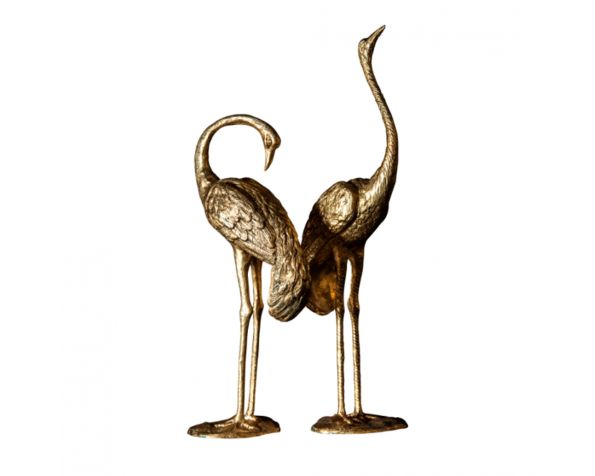 Decoration Cranes