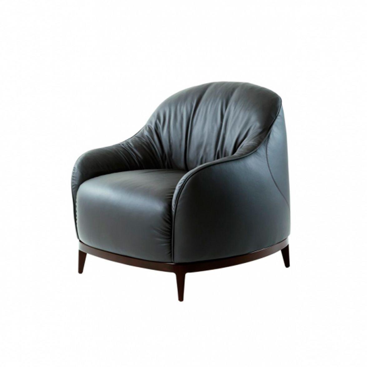 BALI armchair