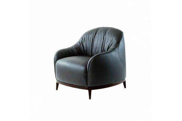 BALI armchair  фото цена