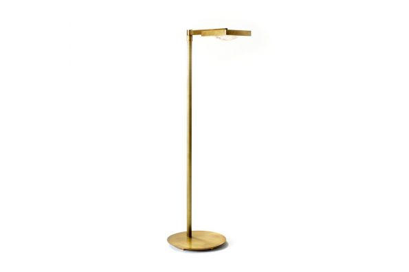 CECILE FLOOR LAMP  фото цена
