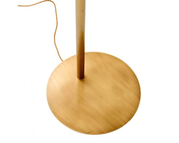 CECILE FLOOR LAMP