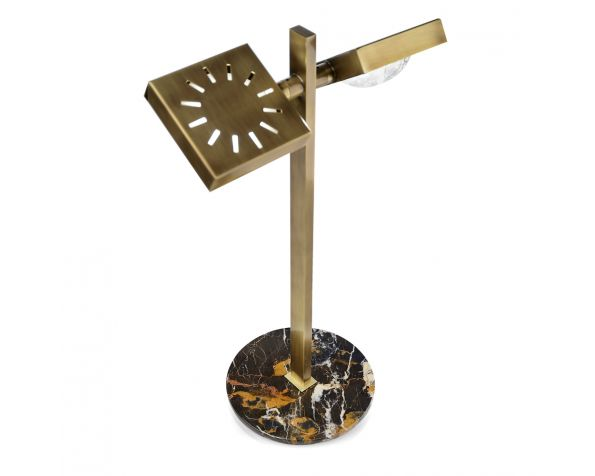 CECILE TABLE LAMP