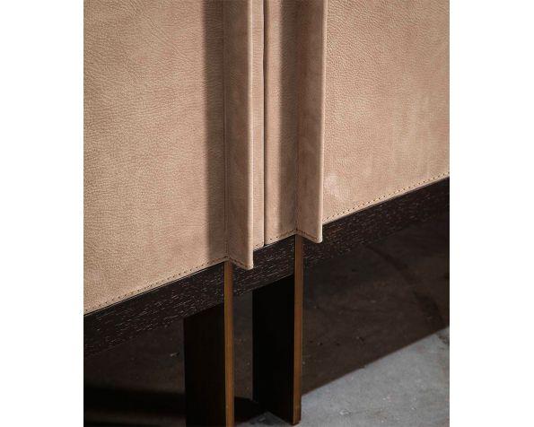 Doral Sideboard