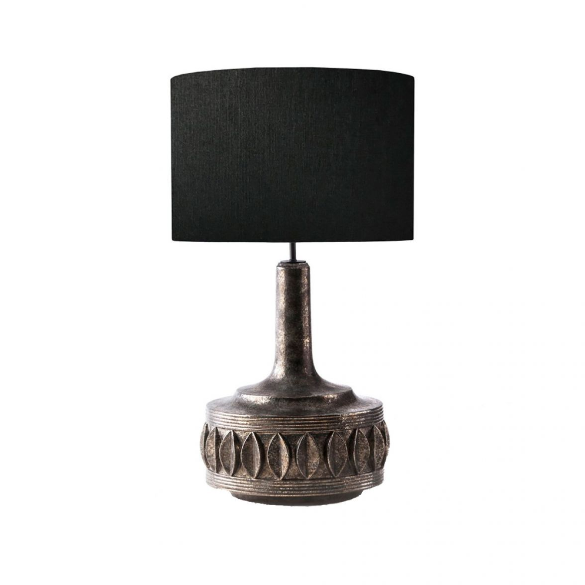 HOLLIE TABLE LAMP