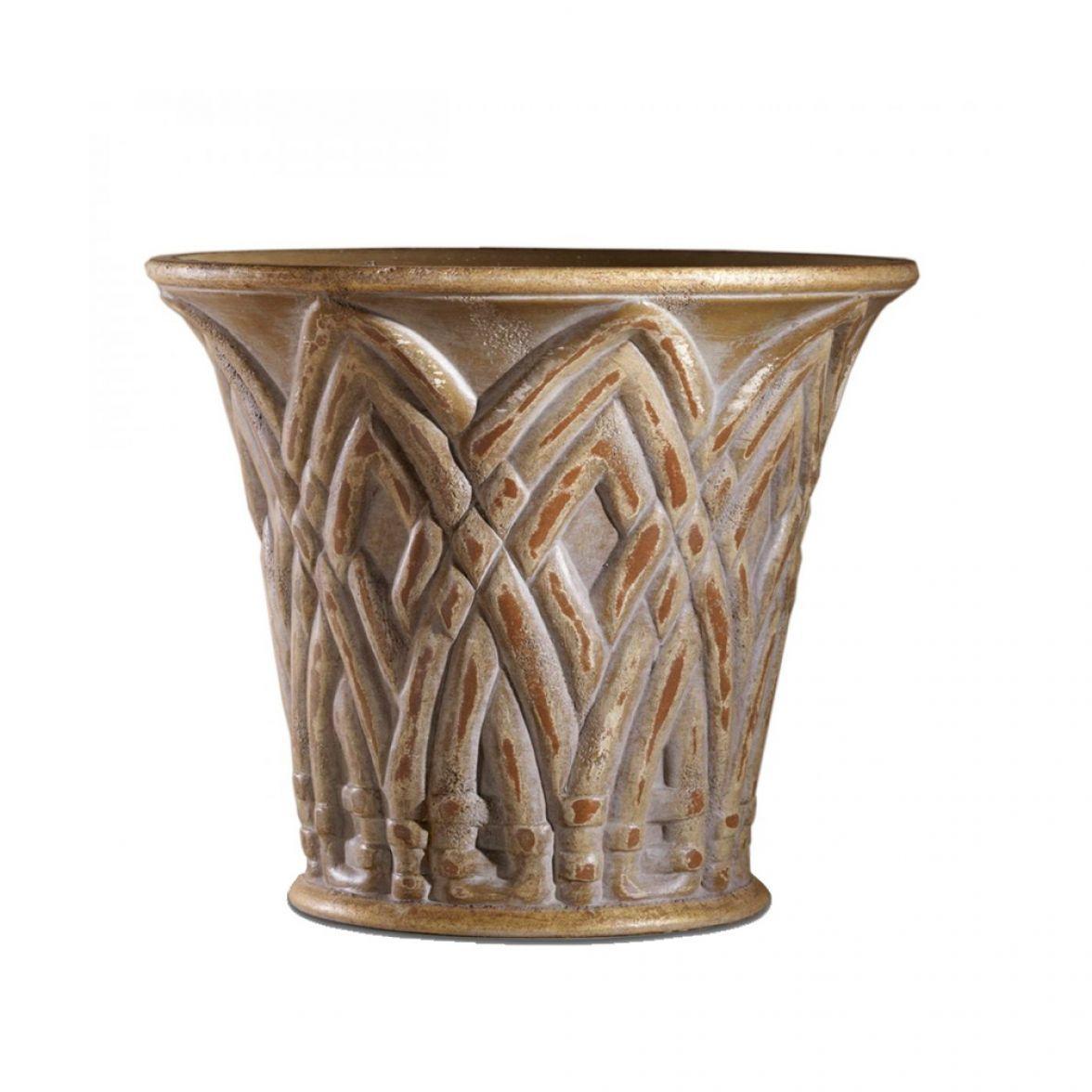 INTRECCIO PLANTER Vase