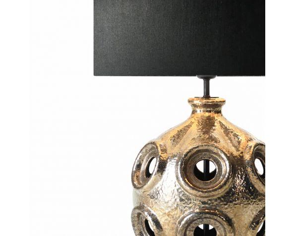 LIZ TABLE LAMP
